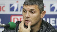 """Здравко Лазаров се завръща на """"Лаута"""""""