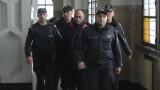 Пуснаха от ареста сина на беглеца Пелов