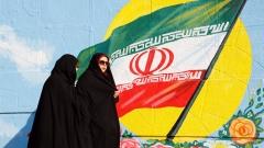 Израел кове антиирански алианс с Рияд, оплака се Техеран