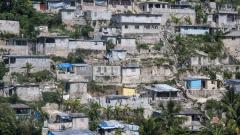 Автобус се вряза в музиканти в Хаити, има жертви