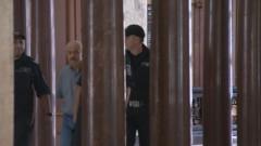ВКС върна на по-долна инстанция делото срещу Фарук Бекташ