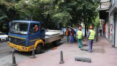За шумен ремонт в почивните дни питаме съседите и кмета