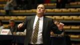 Росен Барчовски иска още един натурализиран американец за квалификациите за Евробаскет 2021