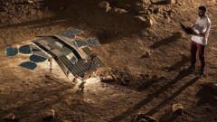 Британия облекчава санкции срещу Русия за общи с ЕС мисии за проучване на Марс
