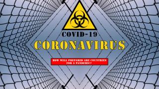СЗО Европа за Covid-19: Ще става по-тежко, по-голяма смъртност през октомври и ноември