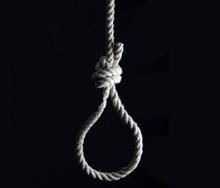 Екзекутираха 4-има затворници в Япония
