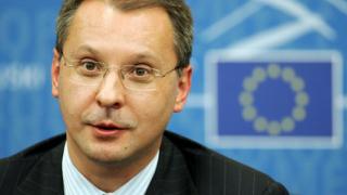 България пое за година председателството на ПСЮИЕ