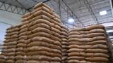 В Русия за първи път износът на храни превиши вноса