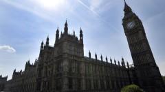 Патова ситуация в Лондон за Брекзит