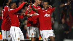 Юнайтед среща Саутхемптън в следващия кръг за ФА Къп