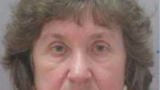 Полицията издирва 66-годишна столичанка