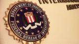 ФБР разкрило привърженици на Тръмп да подготовят въоръжени акции в цялата страна