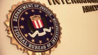В САЩ питат дали Тръмп ще уволни директора на ФБР преди срещата с Лавров