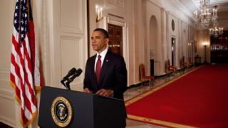 САЩ плътно зад арабските демокрации