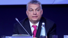 Университетът на Сорос мами, убеден Орбан