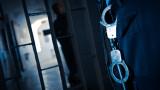 Оставиха в ареста убиеца с калашник от Бургас