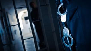 Пуснаха от ареста тримата обвиняеми за купуване на гласове в Горна Оряховица