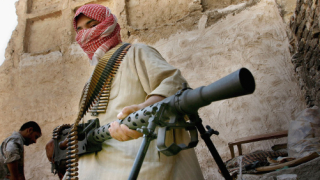 ВМРО атакува радикалния ислям с промени в Наказателния кодекс