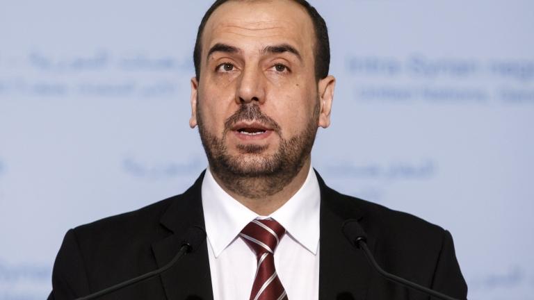 Харири се връща в Ливан след 2 дни