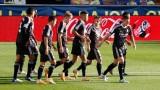 В Реал (Мадрид) чакат над 100 милиона евро от изходящи трансфери