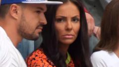 Николета съветва: Младите момичета да внимават с женените мъже