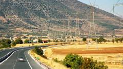 Как гръцките магистрали се оказаха толкова скъпи?