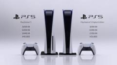 Sony обещава още PS5 конзоли преди края на 2020 г.