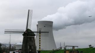 Да се възползваме от средствата във фонда за модернизиране на енергетиката