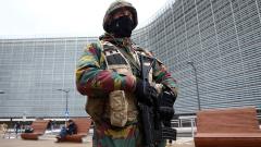 Защо Европа е втора по военни разходи в света, но не и по военна сила?