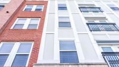Цените на новите жилищата в Русия са скочили с 20% за година