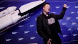SpaceX, Inspiration4, Джаред Исакман и първата изцяло цивилна мисия в Космоса