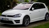 Volkswagen готви нови двигатели за Golf