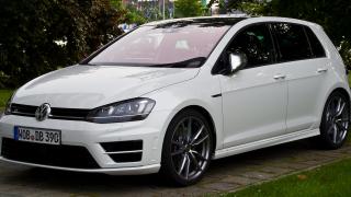 Volkswagen подготвя най-евтиния електромобил в света