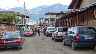 Убиха 30-годишен мъж при меле в ромската махала на Дупница