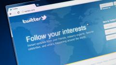 """Русия удари """"Туитър"""" с глоба от 9 млн. рубли"""