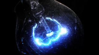 Нова технология: ток без кабел