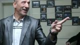 Миодраг Йешич: ЦСКА ми дължи пари