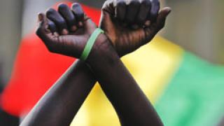 Разпуснаха сената на Сенегал
