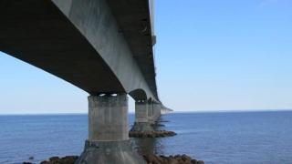 НАПИ започва инспекция на мостовете