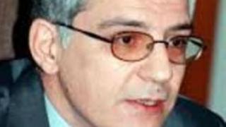 Близкият до БСП банкер Чавдар Кънчев се появи в Панамските досиета