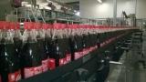 Coca-Cola инвестира 5 милиона лева в завода си в Костинброд