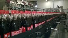 Кока-Кола инвестира €20 милиона в бизнеса си в България