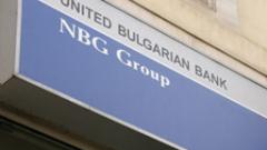 ОББ Асет Мениджмънт предлага нова инвестиционна схема