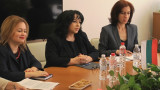 Основен приоритет за България и Гърция са обществените поръчки за интерконектора