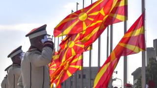 Германският посланик в С. Македония: Не е в интерес на България да спира разширяването