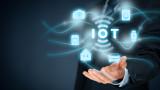 Интернет на нещата: Развитието на технологиите може да изстреля сектора до над $2,4 трлн. годишно