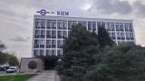 С €65 милиона разширяват комбината за цветни метали в Пловдив