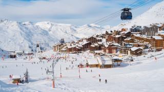 Разследват бар в австрийски ски курорт за укриване на случай на коронавирус