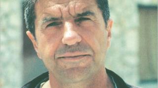 Защитникът Сезгин Али остава в Ботев