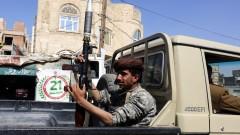 Сблъсъците и жертвите в йеменската столица Санаа се увеличават